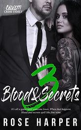 Blood and Secrets 3 Ebook.jpg