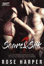 Scars&Silk-eBook-complete.jpg