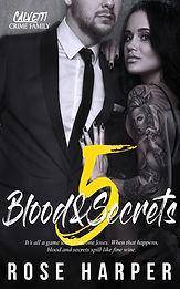 Blood and Secrets 5 Ebook.jpg