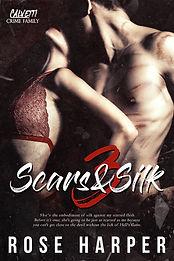 Scars&Silk-eBook-complete3.jpg