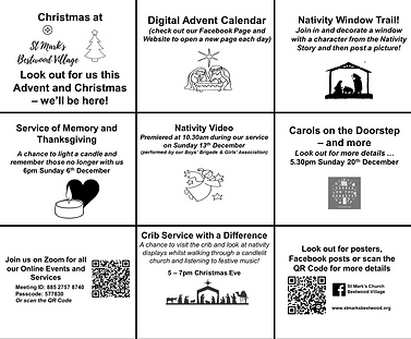 Card Insert St M (3).png
