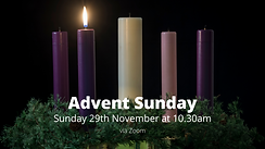 Advent Sunday (2).png
