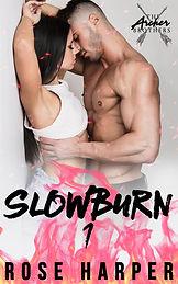 Slow Burn Ebook.jpg