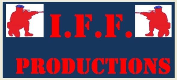 IFF BANNER WHITE LETTERS - Smaller.jpg
