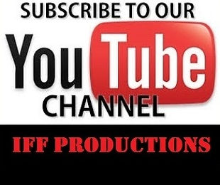 SubscribetousOnYouTube-Smaller.jpg