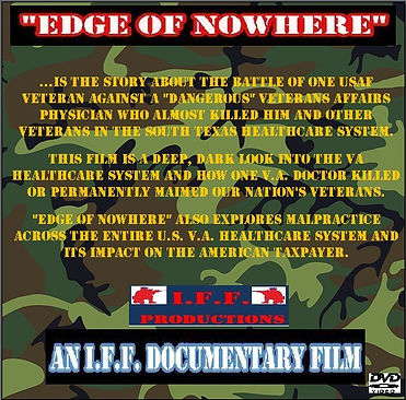 DVD Inside Cover.jpg