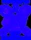 LogoMakr-8arrEh.png