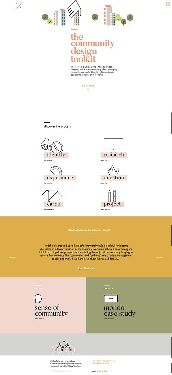 Community Design_fullpage.png