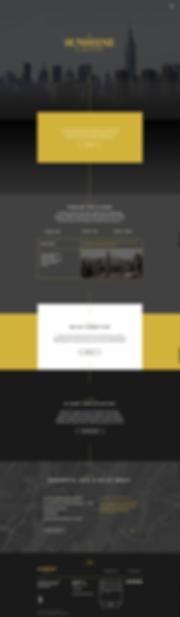 sunshine_homepage.png