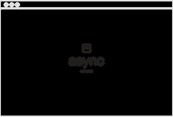 Async NYC