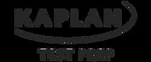 kaplan-logo_edited.png
