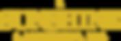 full_logo_yellow.png