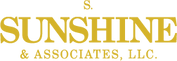 full_logo_yellow.png