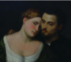 renaissance couple 2.jpg
