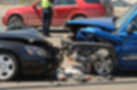top Los Angeles personal injury and car accident lawyer