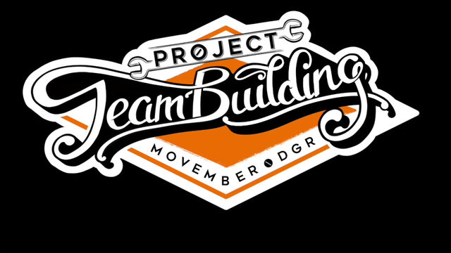 Project Team Building Clubhouse Chat