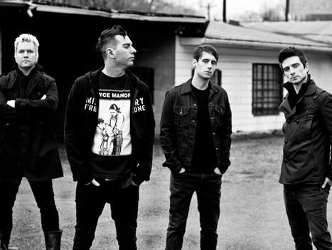 Pat Thetic (Anti-Flag)