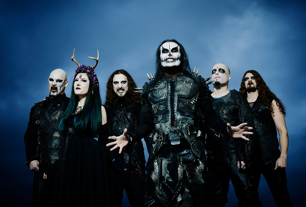 CradleOfFilth2015h.jpg