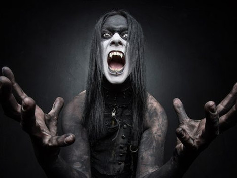 INTERVIEW: Wednesday 13