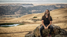 Q&A with Bryan Beller (The Aristocrats / Dethklok)
