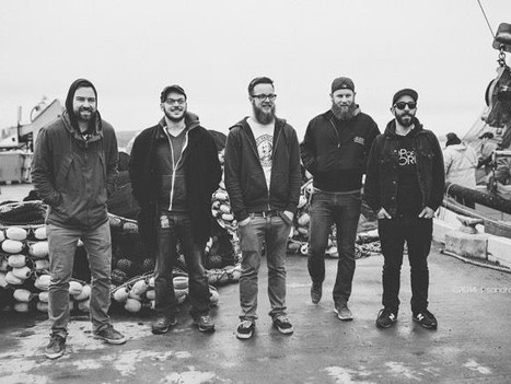 INTERVIEW: Rody Walker (PROTEST THE HERO)