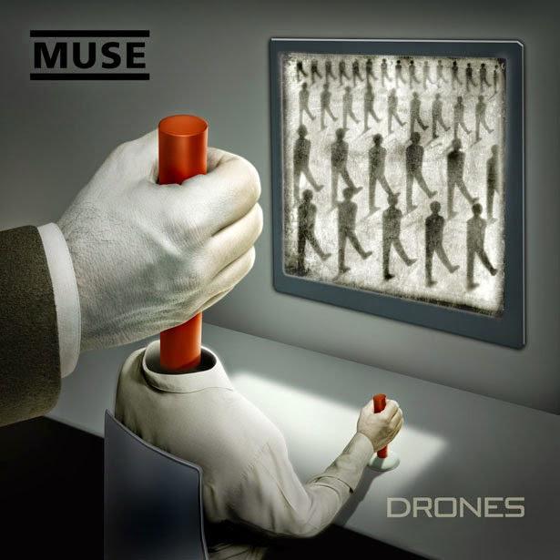 Muse_Drones_Album_Cover.jpg