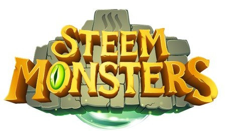 REVIEW: STEEM MONSTERS (Blockchain Battle Card Game)
