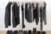 Personal shopping conseil en image Relooking bretagne