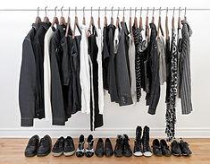 modne poradenstvo
