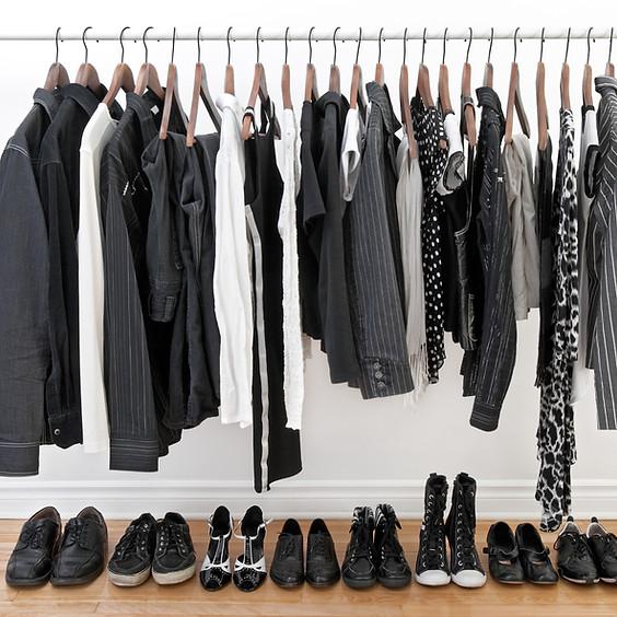 Aspectos Legales de las Producciones de Moda