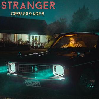 Crossroader Stranger.jpeg