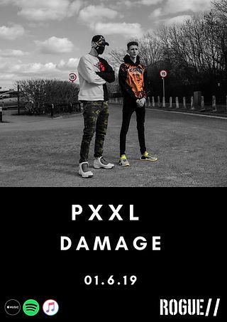 PXXL.jpg