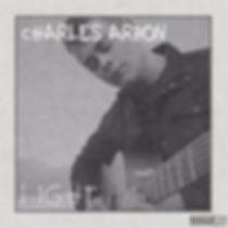 Charlie-2.jpg