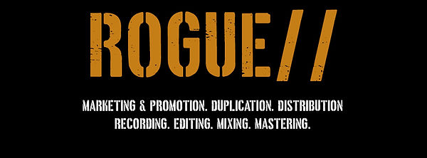 Rogue - Facebook Cover - Orange.jpg