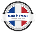 madeinfrance.png