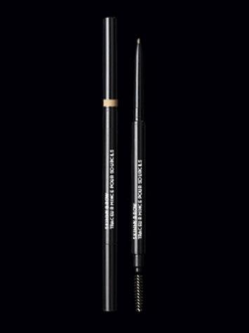 Slim brow pencil