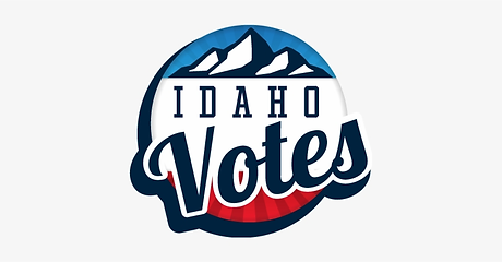 Idaho Voter Registration