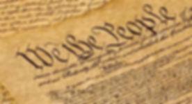 constitution 1.jpg