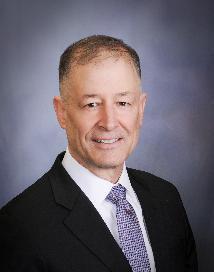 Daniel Johnson, R-Lewiston
