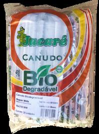 canudo_biodegradável.png