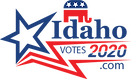 Idaho Votes 2020 logo.png
