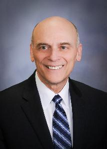 C. Scott Grow, R-Eagle