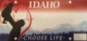 pro life license plate.jpg