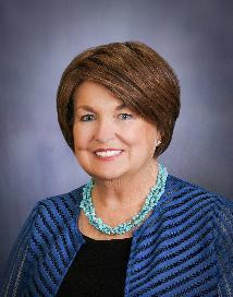 Patti Anne Lodge, R-Huston