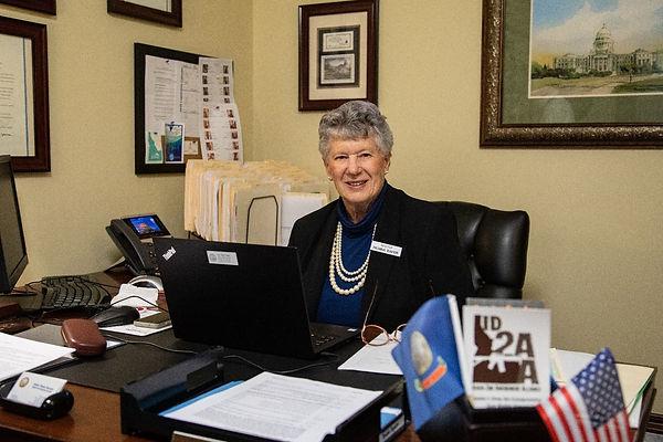 regina bayer in office 2.jpg