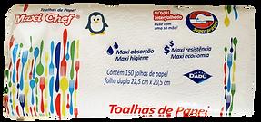toalha.png