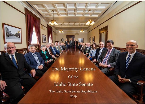 Caucus portrait.png