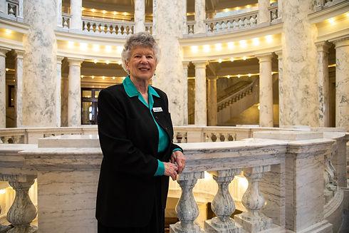 thumbnail_Idaho Senate - 32119-42.jpg