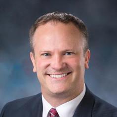 Kelly Arthur Anthon, Majority Caucus Chair, R-Burley