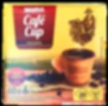 café_cup.png